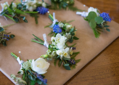 spring buttonholes edes house chichester