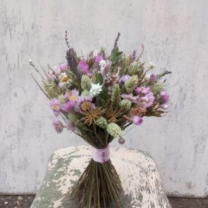long lasting rustic wedding flowers